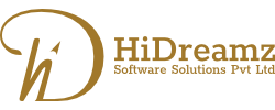 HiDreamz Software Solutions